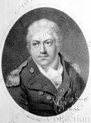 Admiral Sir George Cranfield Berkeley